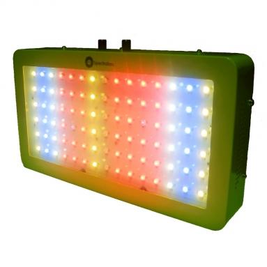 Kweekverlichting online kopen? LED, HPS en Inductie kweeklampen!