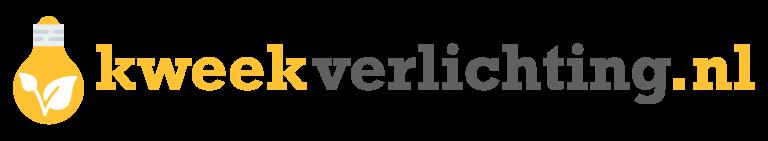 kweekverlichting.nl logo