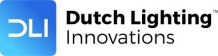 Dutch Lighting Innovations