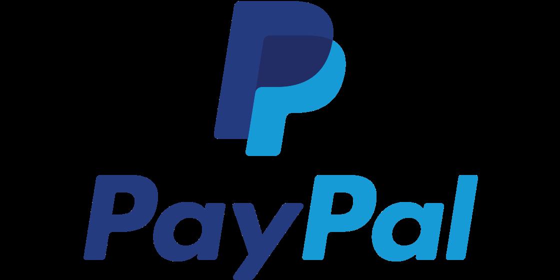 Kweekverlichting betalen met PayPal
