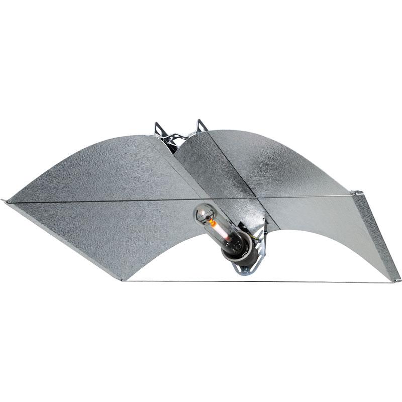 Azerwing medium voor 400 600W