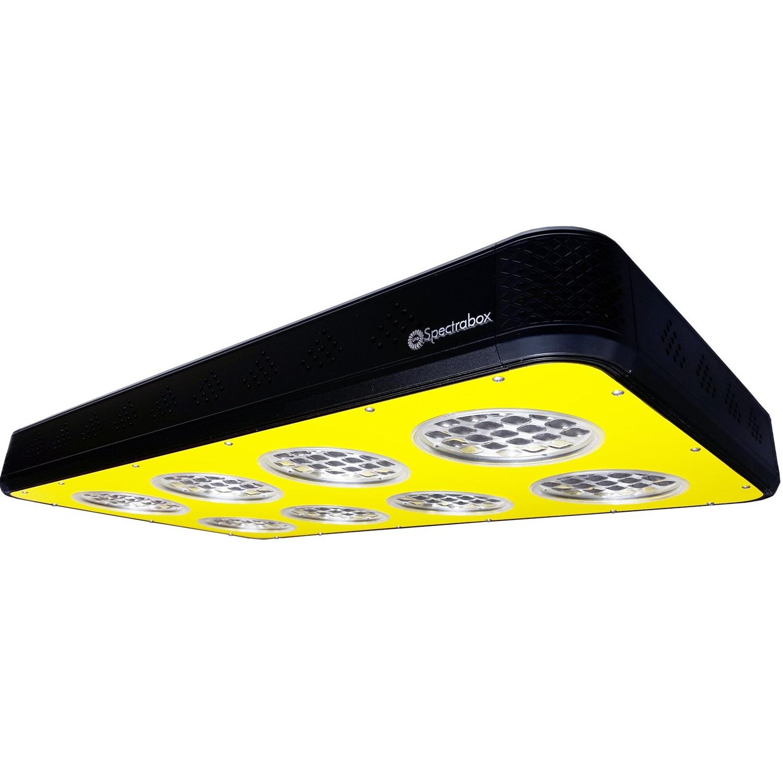 720W Spectrabox Pro 5