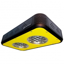 180W LED Spectrabox