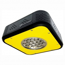 90W LED Spectrabox