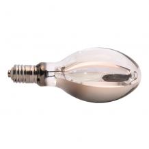 2 x HPS reflectorlamp 400W, bloei
