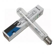 Kweekverlichting online kopen led hps en inductie kweeklampen - Draadloze bloei lamp ...