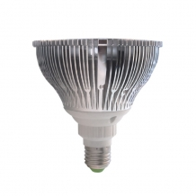 18W LED Spot Full-Spectrum