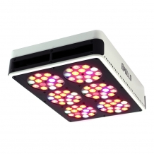 Apollo 6 LED kweeklamp