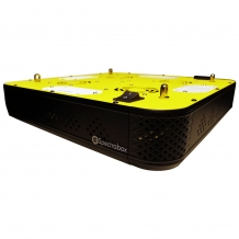 360W LED Spectrabox