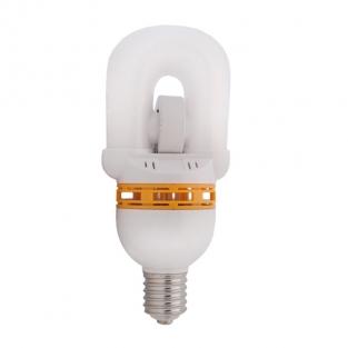 Inductie kweeklamp 40w voor de bloei van planten - Draadloze bloei lamp ...