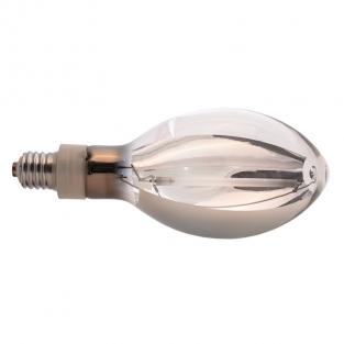 600w hps kweeklamp voor de bloei speciaal voor kassen - Draadloze bloei lamp ...